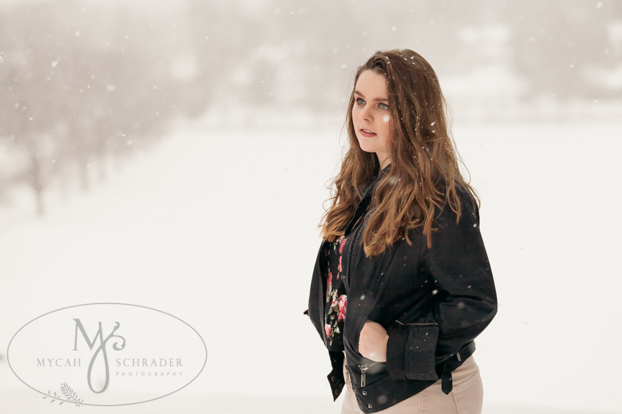 Affordable Portrait Photography @ www.MycahSchraderPhotography.com