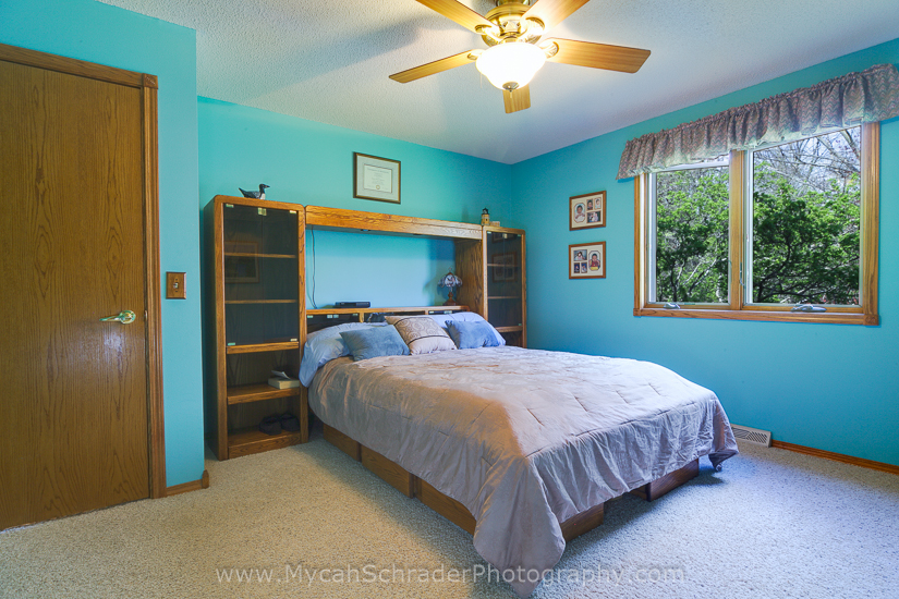 Real Estate Photography!  (952)-217-0825  www.MycahSchraderPhotography.com