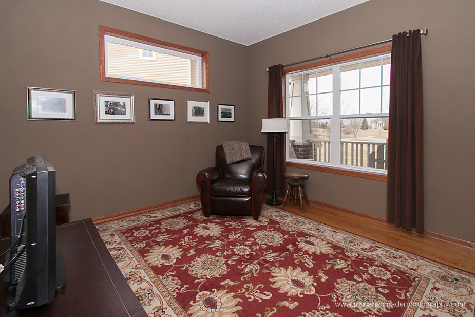 Real Estate Photography @ www.mycahschraderphotography.com