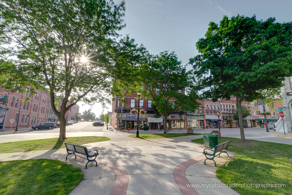 Mycah Schrader Photography- Bridge square Seating-13