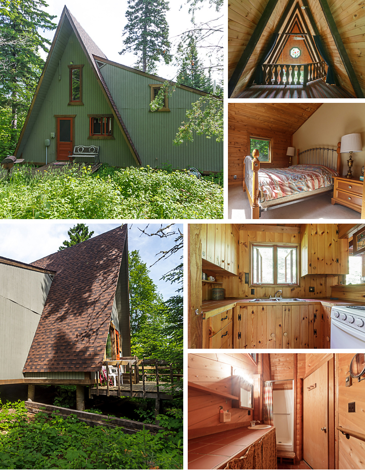 cabin collage 2