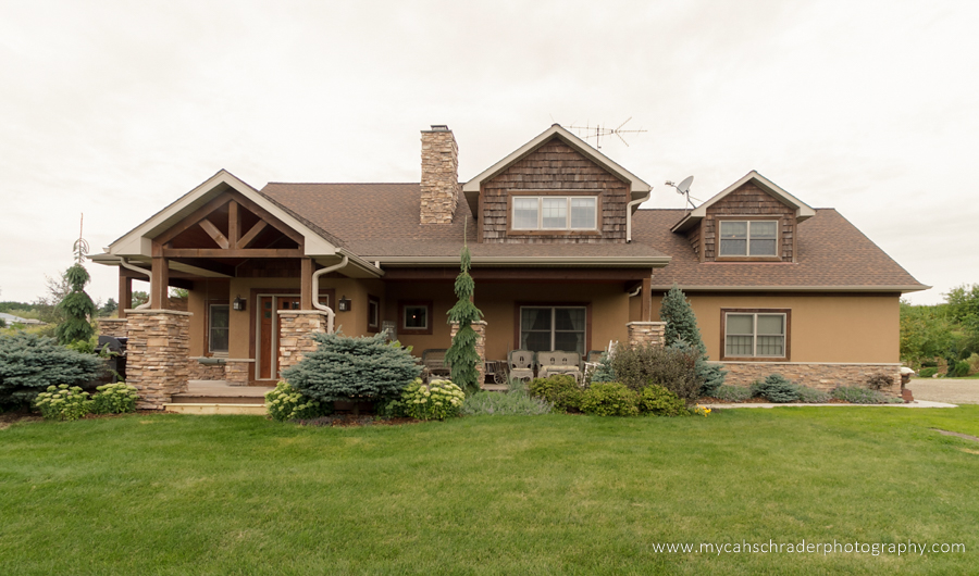 14829 Falk Ave. for blog-