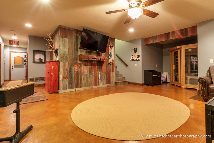 14829 Falk Ave. for blog-2