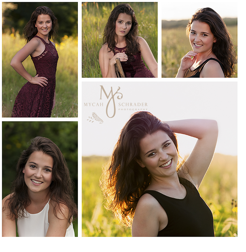 gabby-collage-850-wmkd